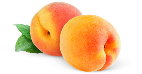 Region of Murcia will host the Hispanic-French-Italian Peach and Nectarine Committee