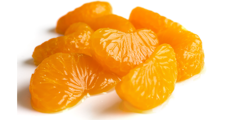 European Union will eliminate anti-dumping measures on canned citrus in China